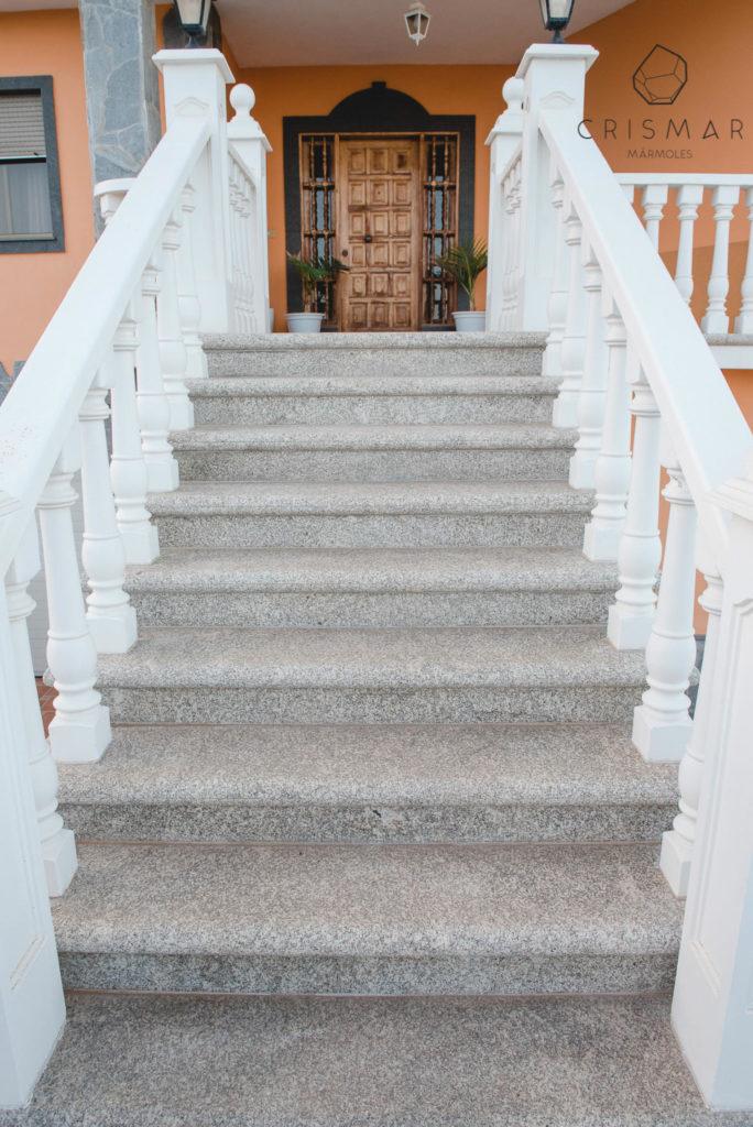 Marmoles Escalera1