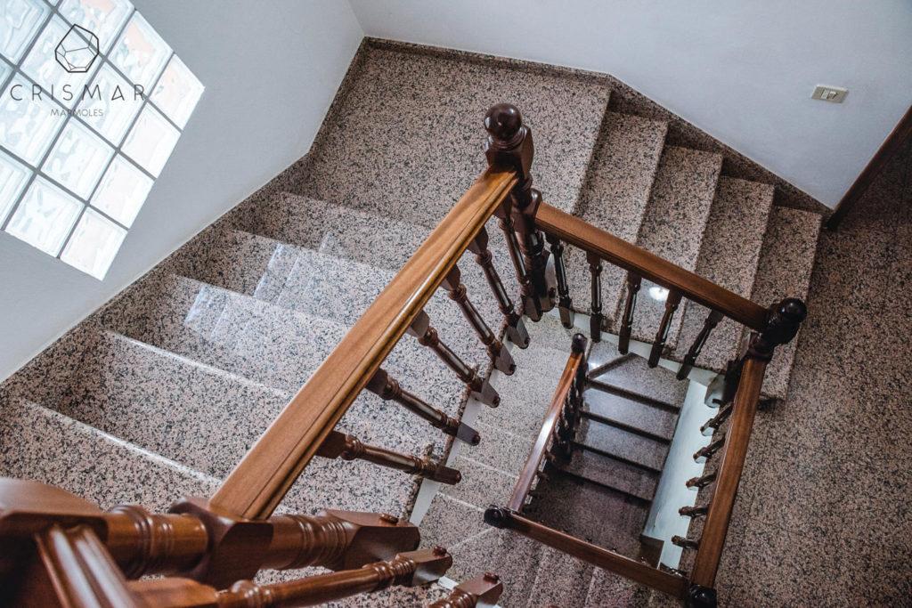 Marmoles Escalera2