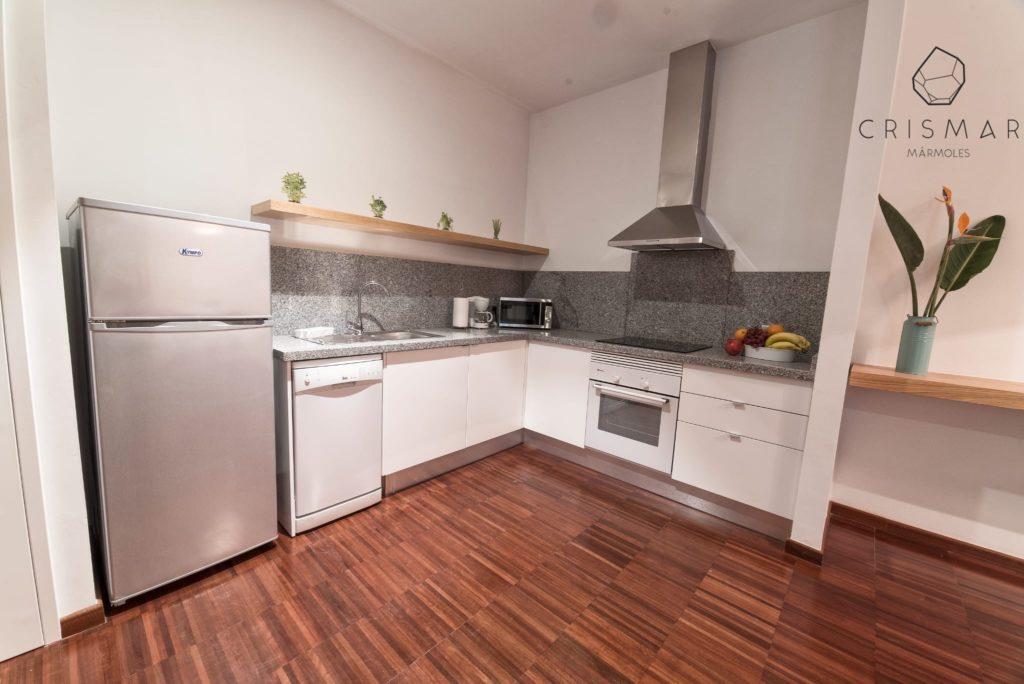 encimeras-cocina-3
